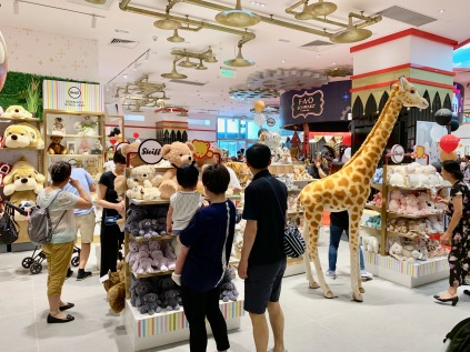 china-marketing-blog-fao-schwarz-beijing-opening-4