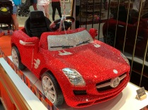 china-marketing-blog-fao-schwarz-beijing-opening-9