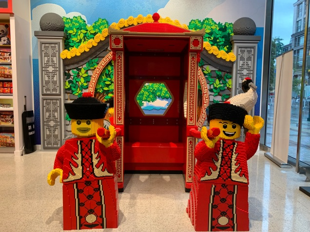 china-marketing-blog-lego-flagship-beijing-2