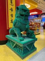 china-marketing-blog-lego-flagship-beijing-3