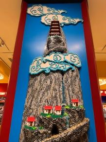 china-marketing-blog-lego-flagship-beijing-4