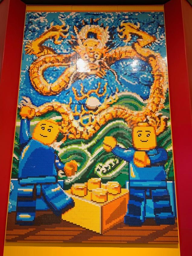 china-marketing-blog-lego-flagship-beijing-5