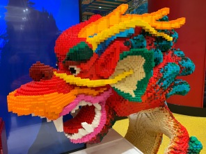 china-marketing-blog-lego-flagship-beijing-6