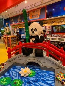 china-marketing-blog-lego-flagship-beijing-7