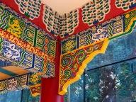 china-marketing-blog-lego-flagship-beijing-8