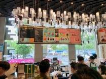 china-marketing-blog-starbucks-summer-3