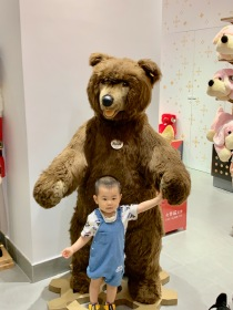 china-marketing-blog-steiff-fao-schwarz-1