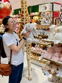 china-marketing-blog-steiff-fao-schwarz-2