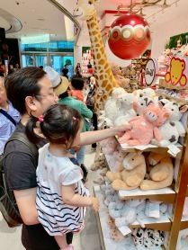 china-marketing-blog-steiff-fao-schwarz-3