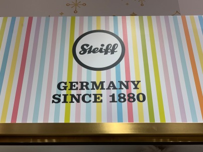 china-marketing-blog-steiff-fao-schwarz-4