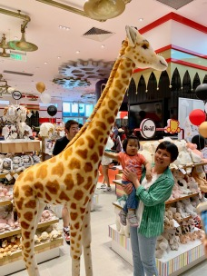 china-marketing-blog-steiff-fao-schwarz-5