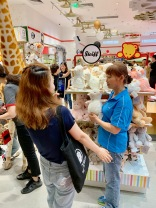 china-marketing-blog-steiff-fao-schwarz-7