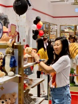 china-marketing-blog-steiff-fao-schwarz-8