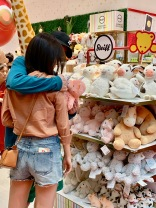 china-marketing-blog-steiff-fao-schwarz-9