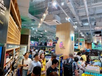 china-marketing-blog-aldi-china-opening-2