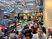 china-marketing-blog-aldi-china-opening-3