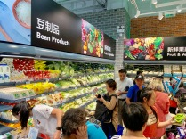 china-marketing-blog-aldi-china-opening-5