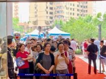 china-marketing-blog-aldi-china-opening-8