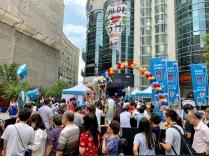 china-marketing-blog-aldi-china-opening-9