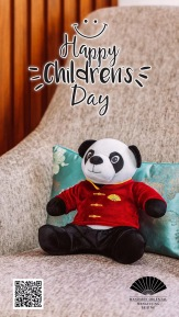 china-marketing-blog-childrens-day-2019-mandarin-oriental