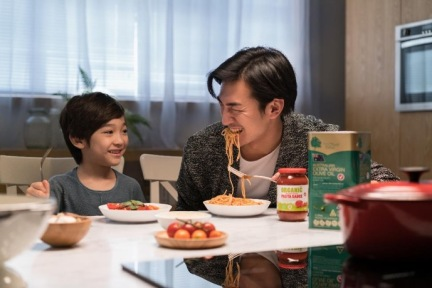 china-marketing-blog-fathers-day-z-aldi