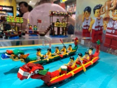 china-marketing-blog-lego-dragon-boat-festival-duanwu-7