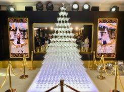 china-marketing-blog-moet-imperial-150-anniversary-shanghai-5
