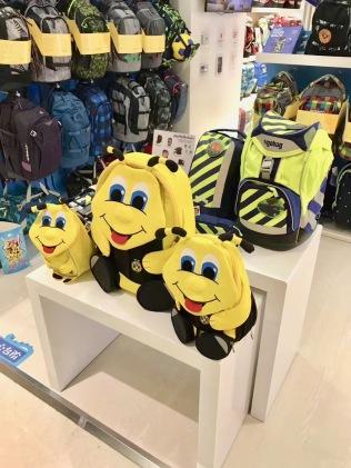 china-marketing-blog-affenzahn-borussia-dortmund-bvb-emma-backpack-1