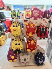 china-marketing-blog-affenzahn-borussia-dortmund-bvb-emma-backpack-2