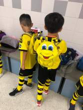 china-marketing-blog-affenzahn-borussia-dortmund-bvb-emma-backpack-3