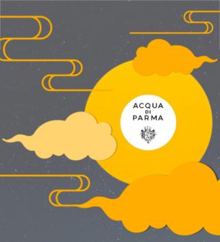 china-marketing-blog-mid-autumn-festival-2019-aqua-di-parma