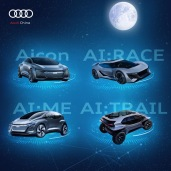china-marketing-blog-mid-autumn-festival-2019-audi