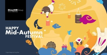 china-marketing-blog-mid-autumn-festival-2019-direct-HR-group
