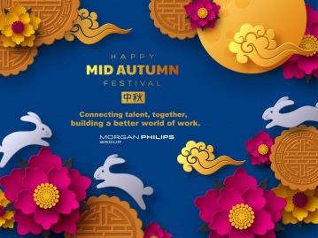 china-marketing-blog-mid-autumn-festival-2019-morgan-philips