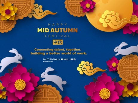 china-marketing-blog-mid-autumn-festival-2019-morgan-philips