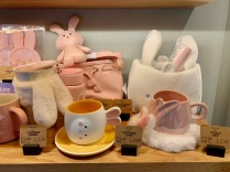 china-marketing-blog-starbucks-mid-autumn-jade-rabbit-3