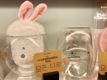 china-marketing-blog-starbucks-mid-autumn-jade-rabbit-4