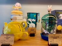 china-marketing-blog-starbucks-mid-autumn-jade-rabbit-5