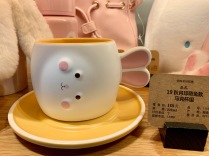 china-marketing-blog-starbucks-mid-autumn-jade-rabbit-6