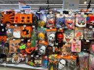 china-marketing-blog-halloween-2019-carrefour