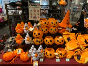 china-marketing-blog-halloween-2019-city-super