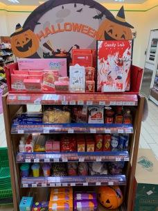 china-marketing-blog-halloween-2019-family-mart-2