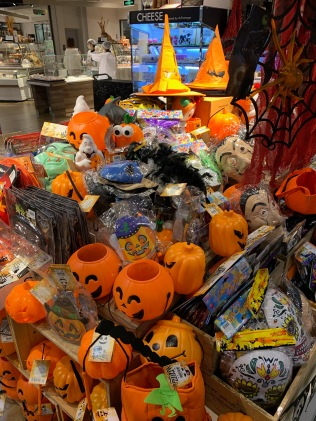 china-marketing-blog-halloween-2019-ole