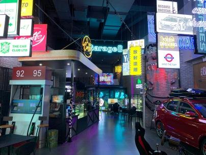 china-marketing-blog-mg-carffe-shanghai-1