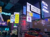 china-marketing-blog-mg-carffe-shanghai-6