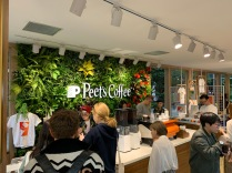 china-marketing-blog-peets-coffee-pop-up-3
