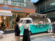 china-marketing-blog-peets-coffee-pop-up-5