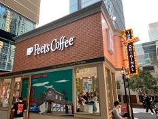 china-marketing-blog-peets-coffee-pop-up-6
