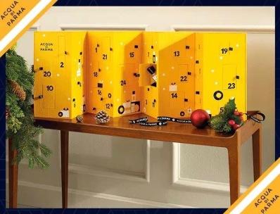 china-marketing-blog-acqua-di-parma-advent-calendar