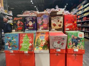 china-marketing-blog-cityshop-advent-calendar